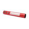 Postpak Mailing Tube 320X55mm (Pack of 12) POF02714
