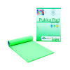 6 x Pukka Pad A4 Refill Pad Green (Heabound with ruled lines) IRLEN50
