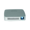 Philips PPX5110 PicoPix Mobile Projector PPX5110