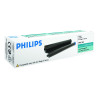 Philips PPF 631/675/685/695 Ink Film PFA352