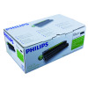Philips Black Toner Cartridge PFA832
