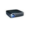Philips WiFi Android Pico Projector 350 Lumens 720HD PPX4935