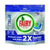 Fairy Original Dishwasher Tablets (Pack of 100) 8001090215543