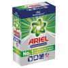 Fairy Non-Biological Washing Powder 90 Washes 4084500960152