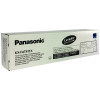 Panasonic KX-FAT411X Laser Toner Cartridge 2K Black