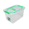 StoreStack 7 Litre W205xD310xH170mm Carry Box RB01031