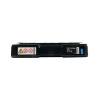 Ricoh SP C220E Cyan Toner Cartridge 406053