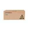 Ricoh Black 1190L Fax Toner (2,500 Page Capacity) 431013