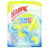 Harpic Toilet Bowl Fresh Power Block Summer Breeze 39g 3022797