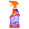 Cillit Bang Limescale and Shine Spray 750ml 8158803