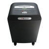 Rexel Charcoal Mercury RLX20 Cross-Cut Shredder 2102446