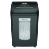Rexel Promax RSS1838 Strip Cut Personal Shredder 2100888A