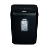 Rexel Promax RSS1535 Strip Cut Shredder Grey 2100880A