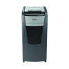 Rexel Auto Plus 600M Micro Cut Shredder 2104500A
