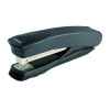 Rexel Aquarius Stapler Full Strip Black 2100016