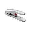 Rexel Odyssey Heavy Duty Stapler Silver 2100048