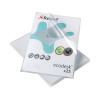 Rexel EcoDesk L Folders (Pack of 25) 2102243