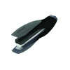 Rexel Easy Touch 30 Stapler Full Strip Black 2102550