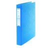 Rexel Joy Blue A4 Ring Binder 2104003