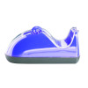Rexel Joy Perfect Purple Tape Dispenser 2104027