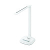 Rexel Activita Daylight Strip Lamp White 4402013 Claim a Voucher Reward