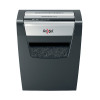 Rexel Momentum X410 Cross-Cut Shredder 2104571