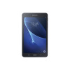 Samsung Galaxy Tab A 7.0 WIFI 8GB Black SM-TM280NZKABTU