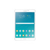 Samsung Galaxy Tab S2 VE 9.7 Wifi 32GB White SM-TM280NZWEBTU