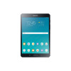 Samsung Galaxy Tab S2 VE 9.7 Wifi 32GB Black SM-TM280NZKEBTU