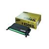 Samsung K5082L Black Toner Cartridge High Capacity CLT-K5082L/ELS