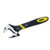 Stanley Adjustable Wrench 254mm 0-90-949