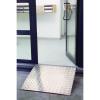 Aluminium Ramp 800x800mm Capacity 300kg 309607