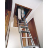 Handrail For Aluminium Loft Ladder 306684