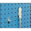 VFM Perfo System 19mm Spring Clip (Pack of 5) 306987