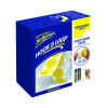Sellotape Hook Spots Removable Yellow (Pack of 125) 2055787