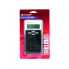Sharp EL-531XH Scientifc Calculator Black EL531XBWH