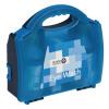 St John Ambulance Eye Wash Kit F30093