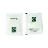Fairtrade White Sugar Sachets (Pack of 1000) A02620