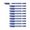 Stabilo Sensor Fineliner Pen Blue 189/41