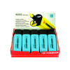 Stabilo Boss Original Highlighter Blue 70/31/10