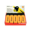 Stabilo Boss Highlighters Chisel Tip 2-5mm Line Asrtd PK8