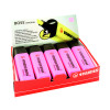 STABILO BOSS Original Highlighter Pink 70/56/10