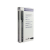 Staedtler Lumocolour Pen Permanent Medium Black (Pack of 10) 317-9