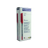Staedtler Medium Red Stick Ballpoint Pen (Pack of 10) 430-M2