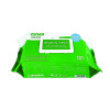 Clinell Universal Sanitising Wipes 200 (Pack of 6) GCW200