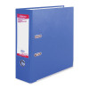 BDS Space Binder Jumbo Lever Arch File Blue FF291B