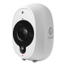 Swann Smart Security Cameras Pack of 3 SWWHD-INTCAMPK3-UK