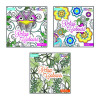 Artbox Colouring Book Series Three (Pack of 12) 6847