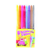 Tallon Twist Action Crayons - (Pack of 96)