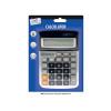 Tallon Midi Desktop Calculator (Pack of 6) 6062